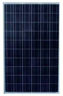 Panel Surya SP200-36P
