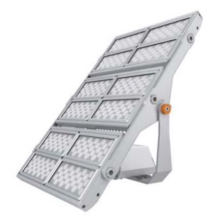 Lampu Spot Osram Pursos SHP LED Seri L