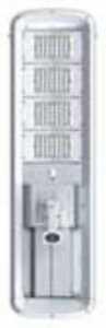 Lampu All In One SSL-74 80W
