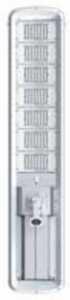 Lampu PJUTS All In One SSL-76 120W