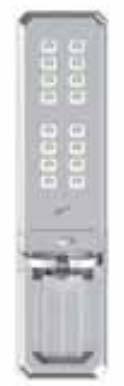 Lampu PJUTS All In One 80 W SSL-38 Atlas Series