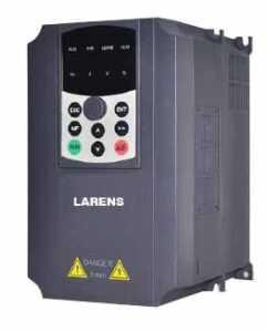 Inverter Lar100 Series