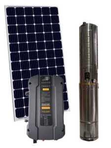 pompa air tenaga surya cps 4pss8.0 1000