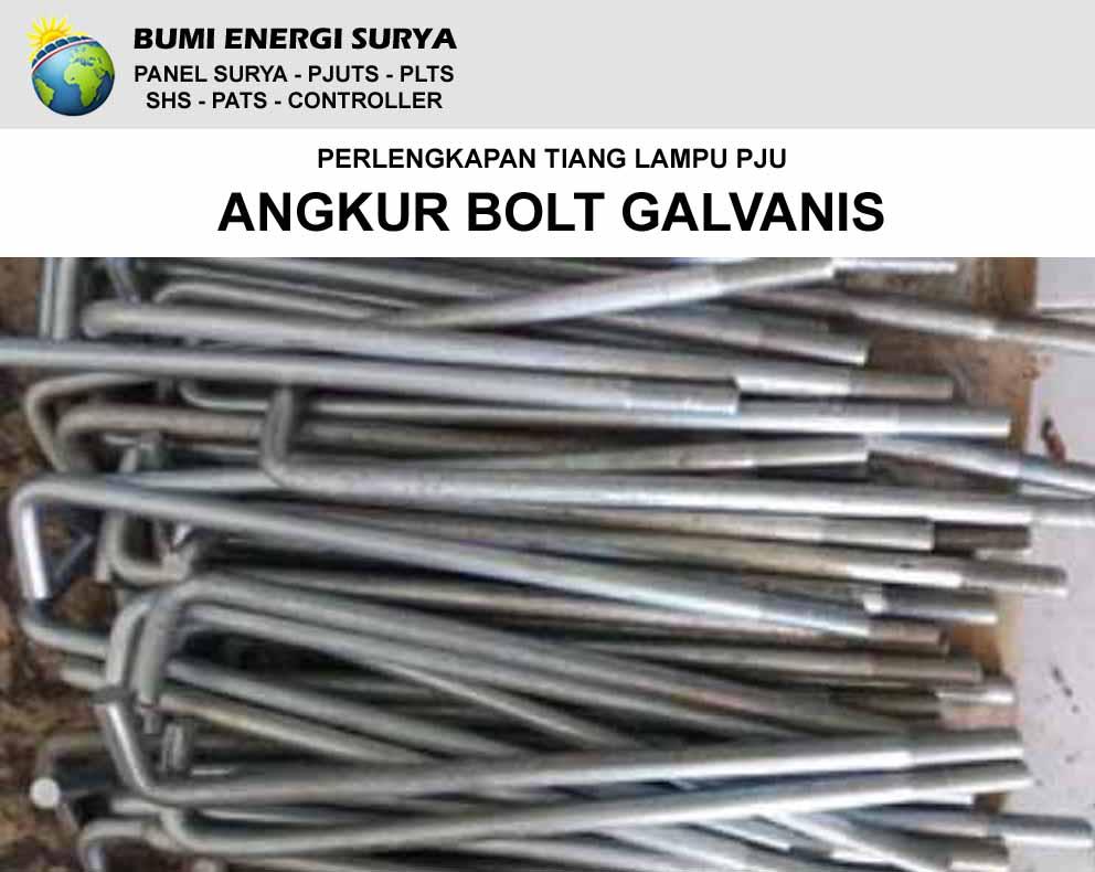 angkur_bolt_galvanis