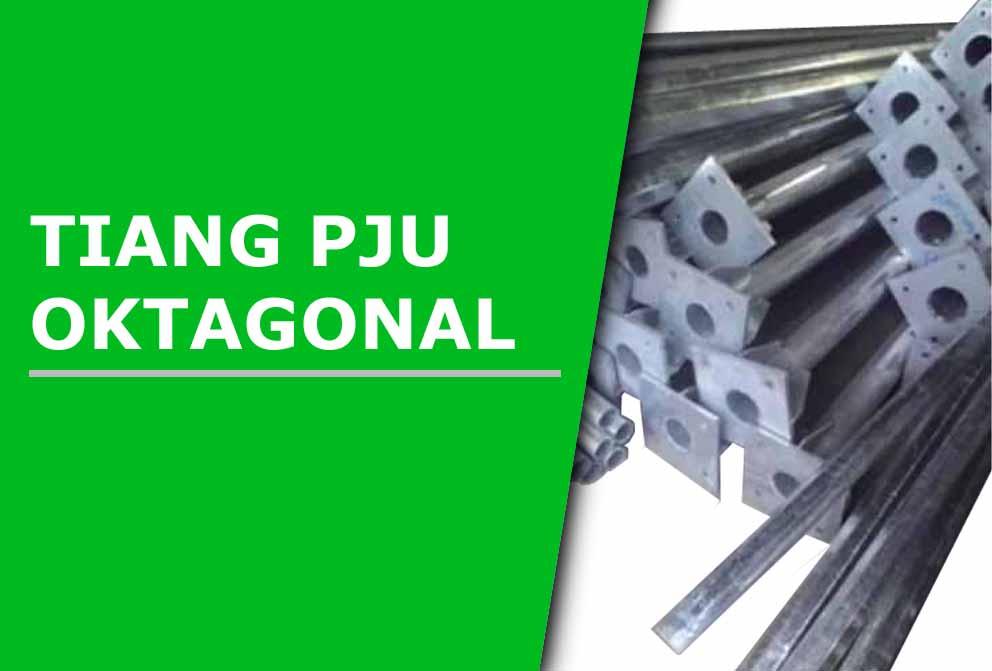 product tiang pju