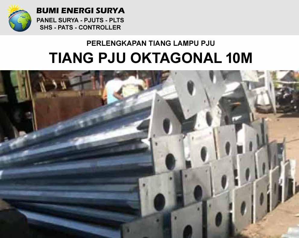 tiang_pju_oktagonal_10m