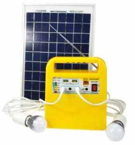 generator portabel sg1210w