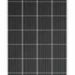 panel surya 190 wp monocrystalline polycrystalline