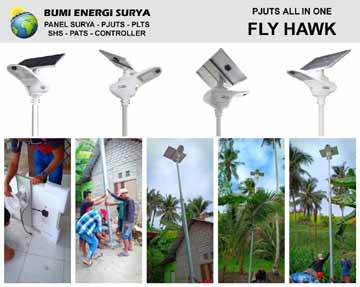 pjuts-all-in-one-fly-hawk