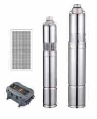 pompa air tenaga surya 3cpss-4cpss