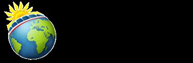 Bumi Energi Surya Logo