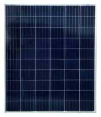 panel sUrya 200wp polycrystalline
