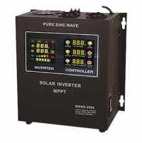 Inverter Off Grid cps WSKB-5000