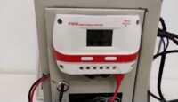 solar home system portabel