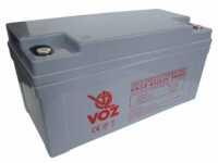 vrla deep cycle battery 65ah voz