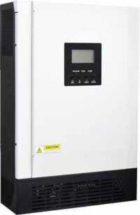 inverter hybrid panel surya 3kw SNV-GH3041