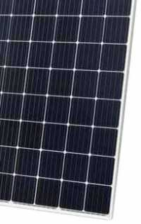 Memilih solar panel monocrystalline