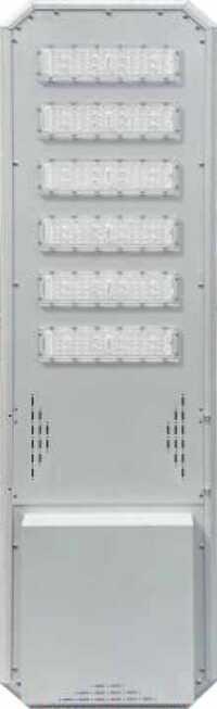 Lampu jalan tenaga surya 100w dan panel surya monocrystalline